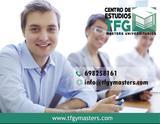 CORRECCIONES TFM/TFG Y TESIS