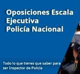 TEMARIO PN ESCALA EJECUTIVA 2021 - 2022