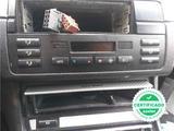 MANDOS BMW SERIE 3 BERLINA