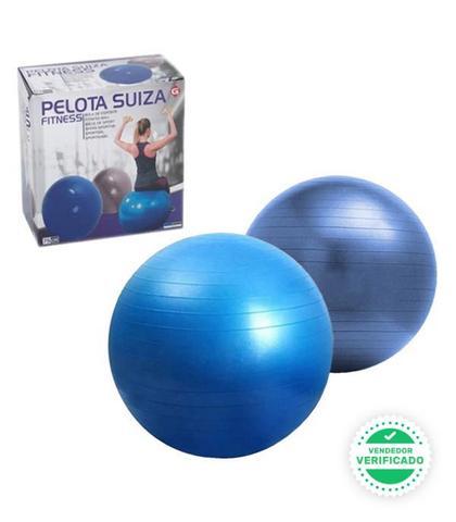 Pelota yoga, pilates, fitness, embarazo - foto 1