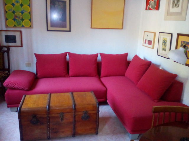Tapiceria en general de muebles - foto 1