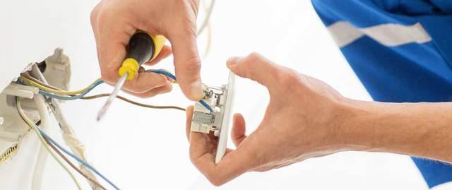 Electricista Lleida - foto 1