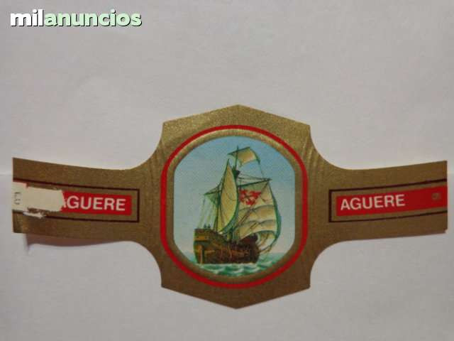 Aguere –  cristobal colon - foto 1