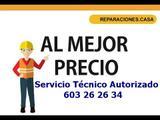 Servicio tecnico s.a.t. granada - foto