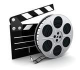 Creación de Videos con tus Fotos y/o Vid - foto