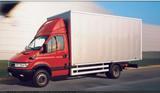 Transporte y distribución - foto