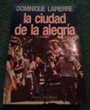 LA CIUDAD DE LA ALEGRíA.