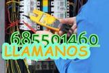 Electricista Profesional Garantia y  - foto