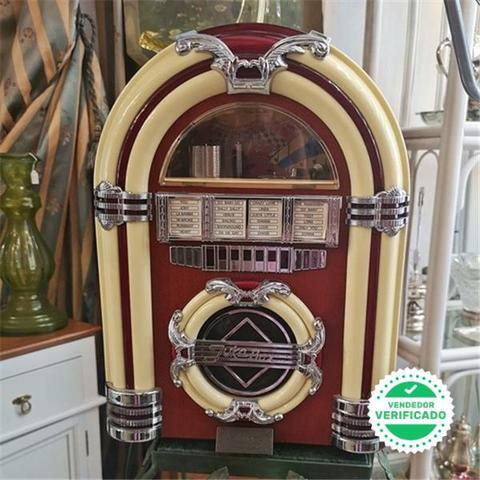 Radio cassette - foto 1