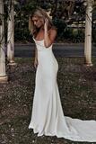 liquidacion de vestidos de novia - foto