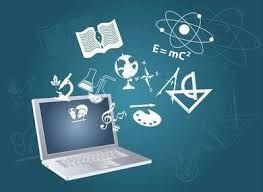 Clases  de matemáticas y Química - foto 1