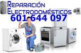 Reparacion electrodomesticos viÑa rey - foto