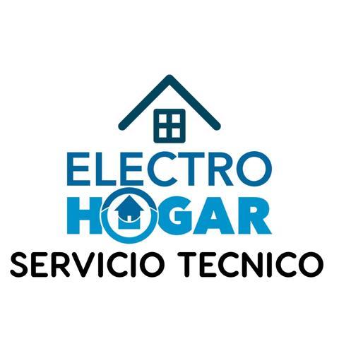 electrohogar reparaciones  - foto 1
