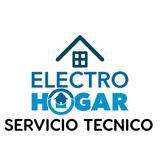 electrohogar reparaciones  - foto