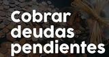 ABOGADO DE RECLAMACIONES  - foto