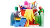 te limpio tu casa por 10  la hora! - foto