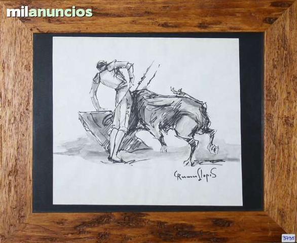 Carlos ruano llopis - toreando 2 - foto 1
