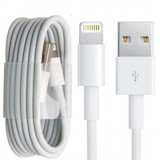 CABLE APPLE 2 METRO LIGHTNING IPHONE