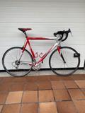 BICICLETA ATALA 6000