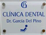 Dentista en Bormujos - foto