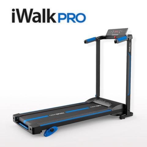 Iwalk pro - foto 1