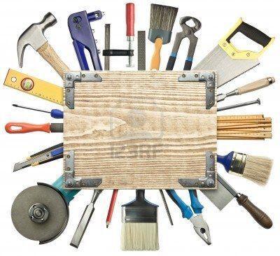 Todo tipo de arreglos en su hogar - foto 1