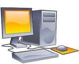 formatear,antivirus,sistemas operativos. - foto