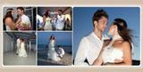 Reportaje de fotos y video para bodas - foto