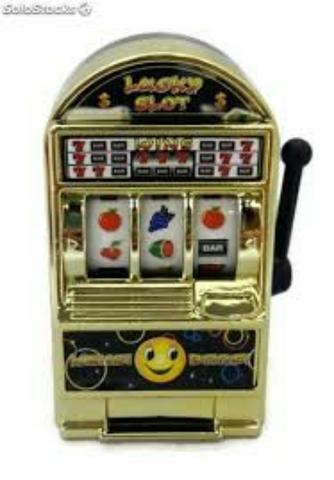 tragaperras fancy juego ofertas billares - foto 1