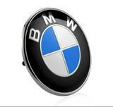 EMBLEMA BMW