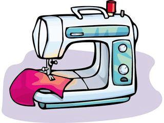 Modista se hacen arreglos de ropa  - foto 1