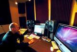 CURSO CLASES PRODUCCIóN MUSICAL Y DJ
