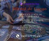 Tarot,Limpiezas,teléfono 24hsin gabinete - foto
