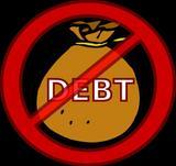 Cobradores de deudas  - foto