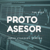 CURSO AVANZADO TRADING HUESCA