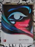 LIBRO PSICOLOGíA 2º BACHILLERATO