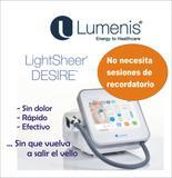 Servicio depilacion laser diodo (alameda - foto