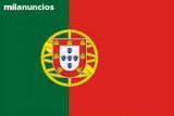 NUEVO GRUPO PORTUGUÉS INICIAL(A1-A2)