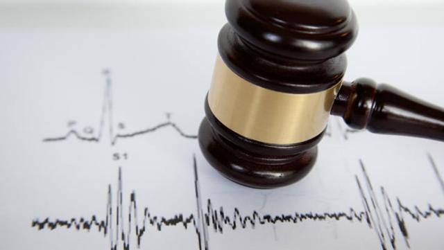 Derecho,  Economía y otros grados. Apoyo - foto 1