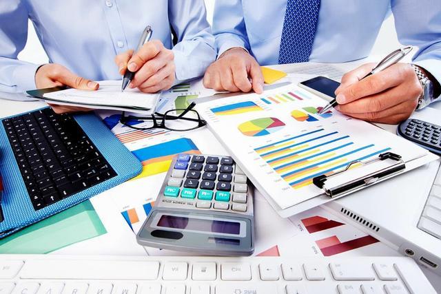 Economía y otros grados empresariales - foto 1