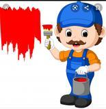 Tu pintor - foto