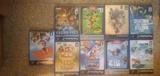 17 JUEGOS DE PS2