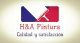 pintores Zaragoza - foto