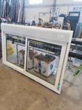 se ofrece carpintero de aluminio - foto