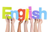 CLASES INGLéS. SPEAKING, CAMBRIDGE...