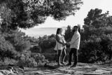 fotógrafo embarazo Málaga - foto