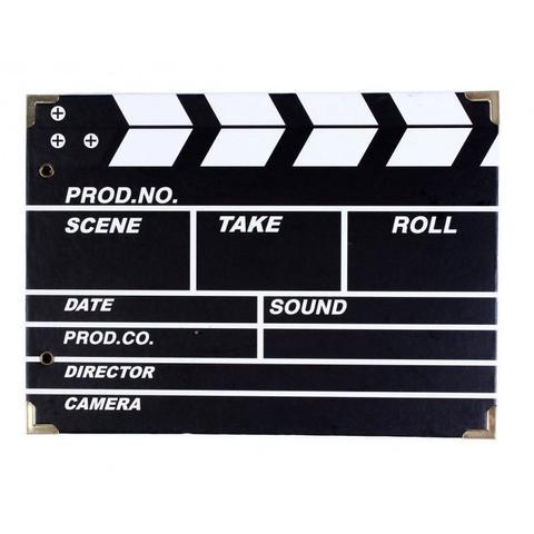 Producción de Eventos y Audiovisuales - foto 1