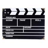 Producción de Eventos y Audiovisuales - foto