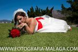 bodas Málaga - foto