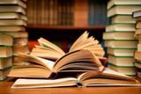 CLASES PARTICULARES INGLÉS EN SALAMANCA
